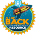 Homeschool.com's Top Back to Homeschool Resource Awards